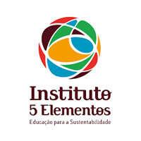 Instituto 5 Elementos