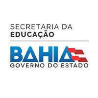 Secretaria da Educação - Bahia