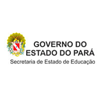 Secretaria da Educação - Pará