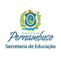 Secretaria da Educação - Pernambuco