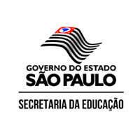 Secretaria da Educação - São Paulo