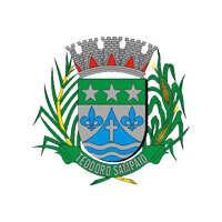 Escola Municipal Pedro Caminoto - Prefeitura de Teodoro Sampaio