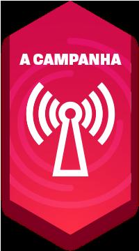 A Campanha