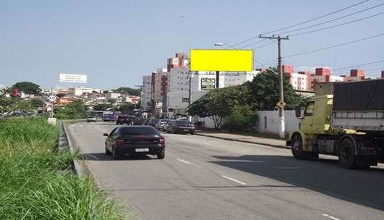 540x310-front-light-sao-paulo-avenida-robert-kennedy-250-sentido-sao-bernardo-do-campo-dimensao-8m-x-3-5m-cod1414-5b72c1d60af6a
