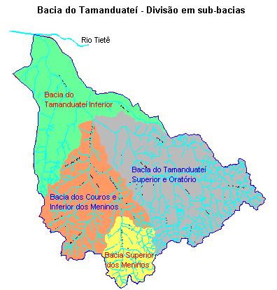 Bacias-Hidrograficas-do-Ribeirao-dos-Meninos-e-do-Rio