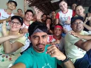 Ceará - Itapipoca