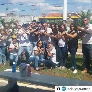 Ceará - Piquet Carneiro