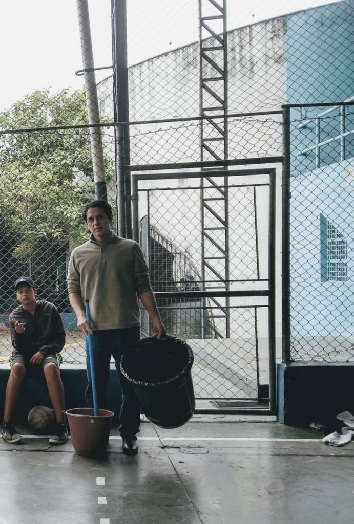 E.E.-Padre-Alexandre-Grigoli-2019.-mutirão2019.-13