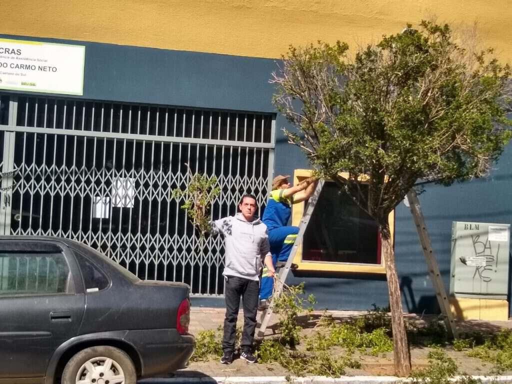 E.E.-Padre-Alexandre-Grigoli-2019.-mutirão2019.-14
