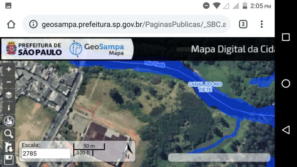 IMG-20190930-WA0043