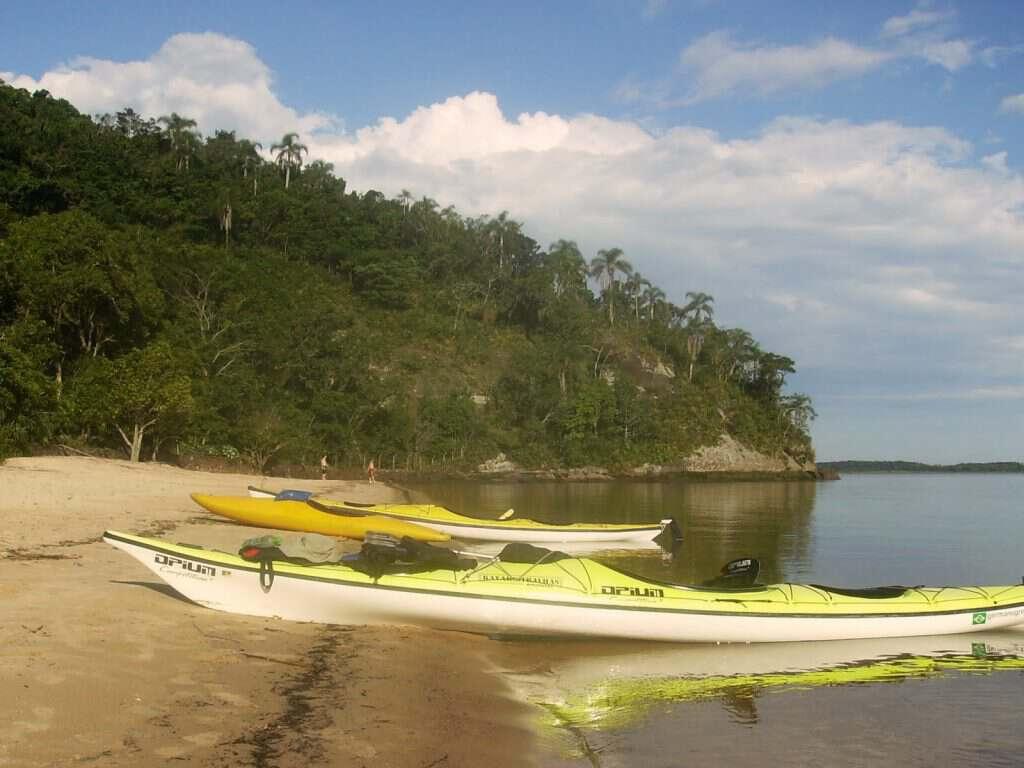 Lagoa-Itapeva-056