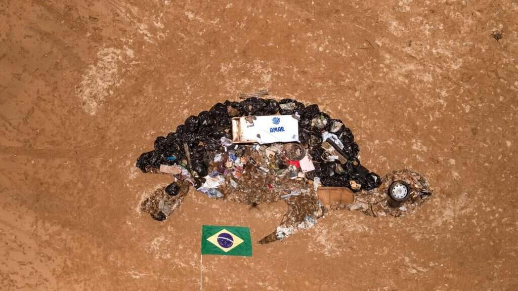 Missão-5-Limpeza-da-foz-do-Rio-Una-Escoteiros-Guarapari-03