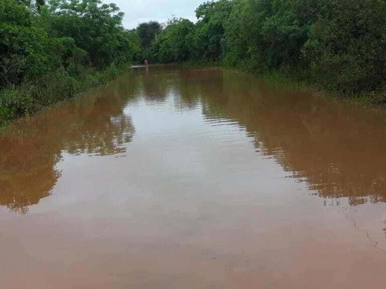 Rio-Pirajú1