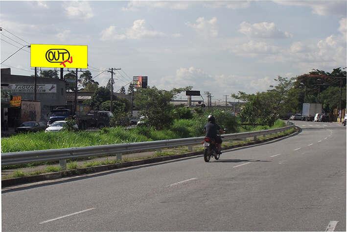 avenida-robert-kennedy-250-sentido-sbc-diadema