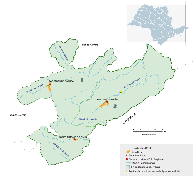 mapa_sm