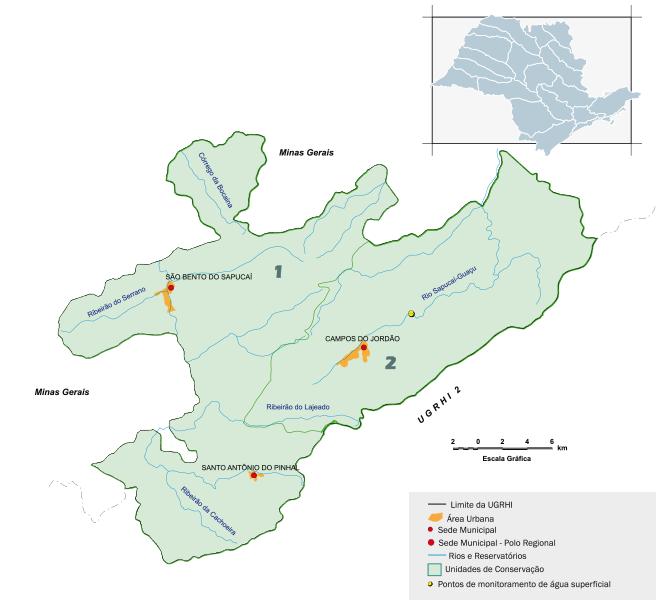 mapa_sm1