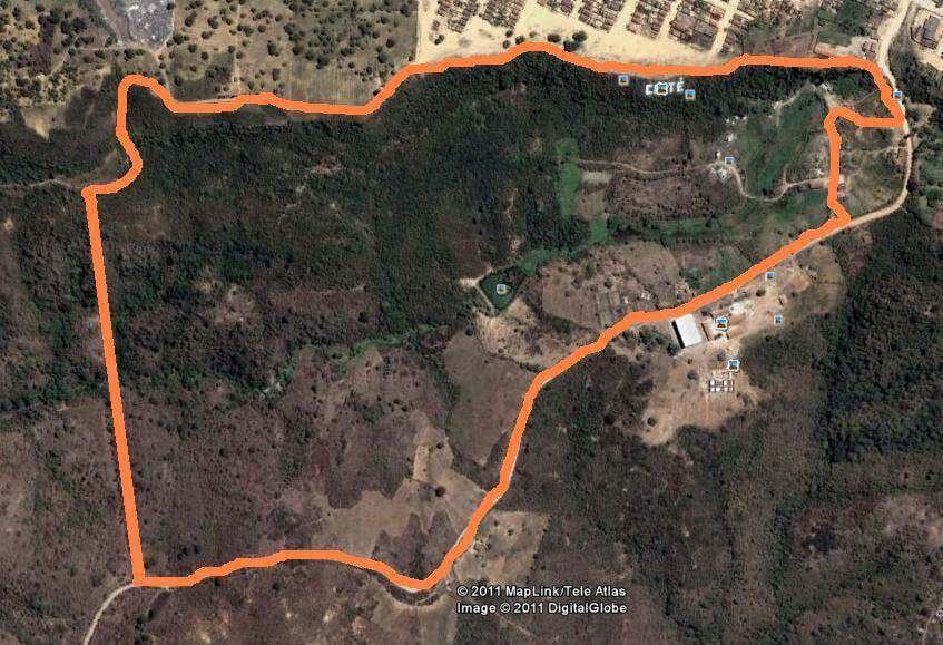 Figura-1-Localizacao-do-Horto-Florestal-Olho-D-Agua-da-Bica-Fonte-Google-Maps
