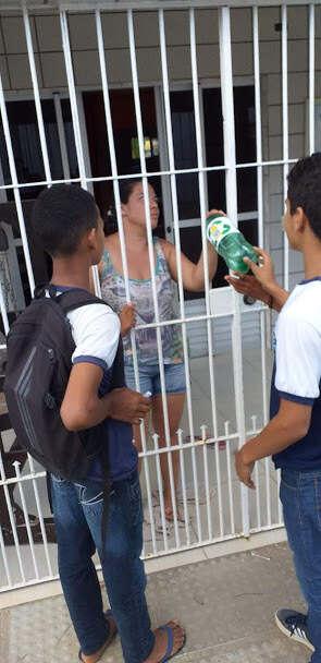 MUTIRÃO-DE-ENTREGA-DO-COLETOR-DE-ÓLEO-DE-FRITURA-252-1