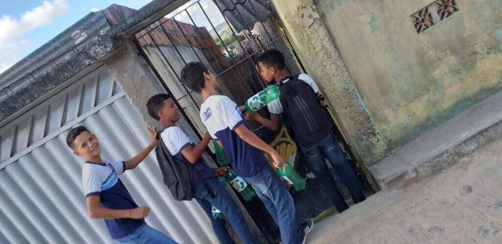 MUTIRÃO-DE-ENTREGA-DO-COLETOR-DE-ÓLEO-DE-FRITURA-272-1