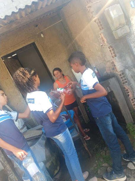 MUTIRu00c3O-DE-ENTREGA-DO-COLETOR-DE-u00d3LEO-DE-FRITURA-20