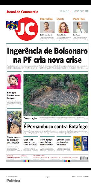 REPORTAGEM-DAS-AÇÕES-NO-JORNAL-DO-COMERCIO-11-1