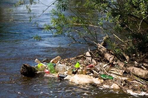 rio-poluido1